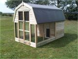Barn Dog House Plans Luxury Dog House Plans with Well Made Dutch Barn Dog