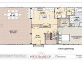 Barn Floor Plans for Homes Pole Barns as Homes Floor Plans Pole Barns as Homes with