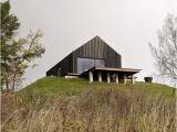 Barn Guest House Plans 25 Best Ideas About 3d House Plans On Pinterest Sims 4