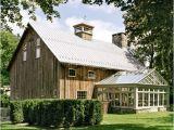 Barn Guest House Plans Best 25 Barn House Plans Ideas On Pinterest Barn Style