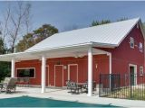 Barn Guest House Plans Best 25 Pool House Plans Ideas On Pinterest Tiny Home