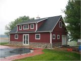 Barn Guest House Plans Guest House Barn Homes Pole Barn House Plans Pole Barn