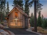 Barn Guest House Plans Pereyra Guest House and Barn 40 Olana Drive Truckee Ca