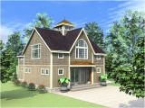 Barn Guest House Plans the Balmer Carriage House 1905 1 Bedroom and 2 Baths the