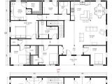 Barn Home Floor Plans 40×60 Floor Plan Pre Designed Great Plains Western Horse