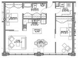 Barn Home Floor Plans with Loft 450 Best Images About Small Floor Plans On Pinterest