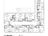 Barn Home Floor Plans with Loft Wood Working Projects More Barn Plans for events