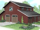 Barn Home Plans Country House Plans Barn 20 059 associated Designs