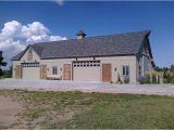 Barn Home Plans Designs Barn Homes Pole Barn House Plans Pole Barns are Built