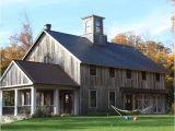 Barn Home Plans Designs Barn House Barn Conversion Pinterest
