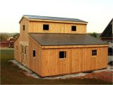 Barn Home Plans Designs Cost to Build A Barn House Monitor Pole Barn Kits Monitor