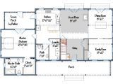 Barn Home Plans More Barn Home Plans From Yankee Barn Homes