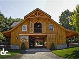 Barn Home Plans Outdoor Alluring Pole Barn with Living Quarters for Your