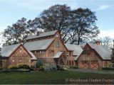 Barn Home Plans Timber Barn Floor Plans Mywoodhome Com
