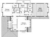 Barn Homes Floor Plans Yankee Barn Shingle Style Interior Photos