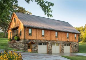 Barn Homes Plans 10 Great Ideas for Modern Barndominium Plans