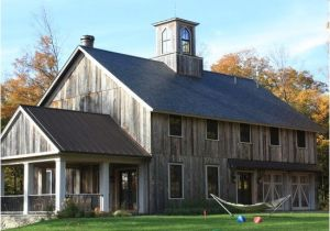 Barn Homes Plans 1000 Images About Barn Ideas Decor On Pinterest
