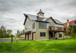 Barn Homes Plans Cabot Barn Home Yankee Barn Homes