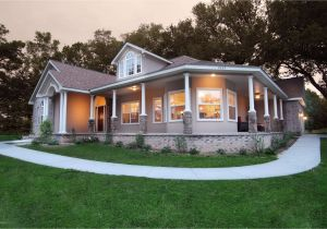 Barn House Plans with Porches 20 Barn Style House Plans with Wrap Around Porch