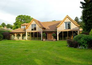 Barn House Plans with Porches Barn House Plans with Porches 28 Images Best Bedrooms