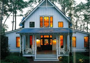 Barn House Plans with Porches Barn House Plans with Porches Homes Floor Plans