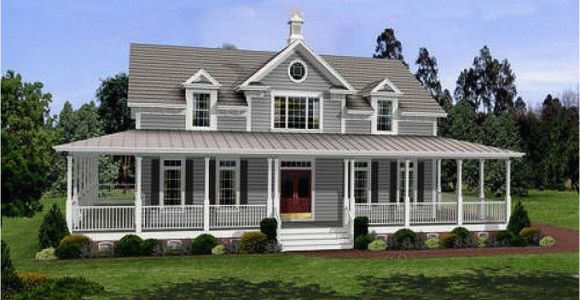 Barn House Plans with Porches Simple Laundry Room Barn Style House Plans Country Style
