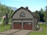 Barn Like House Plans 25 Best Ideas About Barn Garage On Pinterest Pole Barn