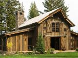 Barn Like House Plans Another Barn House Look for the Home Pinterest