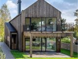 Barn Like House Plans Modern Barn House Plans Awesome Best 25 Modern Barn House