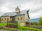 Barn Like House Plans top Notch Barn Home Plans From the Ybh Design Team