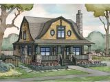 Barn Shaped Home Plans 12 Surprisingly Barn Shaped House Plans House Plans 63576