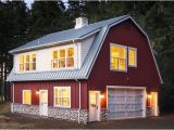 Barn Shaped Home Plans Beautiful Barn Shaped Metal Building Home Follow the Link