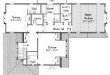 Barn Style Home Floor Plans Barn House Plans Floor Plans and Photos From Yankee Barn
