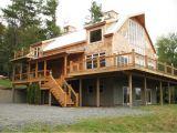 Barn Style Home Plans Barn Style House Plans Mytechref Com
