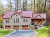 Barn Style Home Plans Barn Style House Plans Yankee Barn Homes