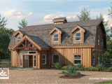 Barn Style Homes Plans Barn Home Kits Dc Structures