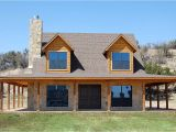 Barn Style Homes Plans Barn Style House Plans with Charm House Style and Plans