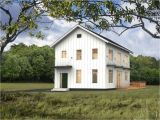 Barn Style Homes Plans Master Bedroom Suite Designs Barn Home Pole Style House