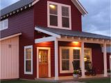 Barn Style Homes Plans Planning Ideas where to Find and See the Unique Barn