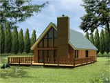 Barn Style Homes Plans Simple Barn Style House Floor Plans House Style and Plans