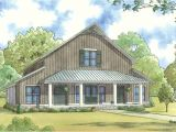 Barn Style House Plans with Photos Barn Style Floor Plans Homes Floor Plans