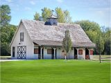 Barn Style House Plans with Photos Pole Barn House Pictures that Show Classic Construction