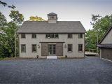 Barn Style House Plans with Photos Popular Barn House Plans
