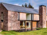 Barn Style House Plans with Photos Simple Barn Style House Floor Plans House Style and Plans