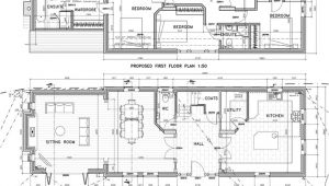Barn to House Conversion Plans 97 Best Images About Barn Conversions On Pinterest Barn