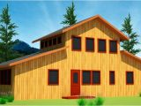 Barn Type House Plans Barn Style House Plan Straw Bale House Plans