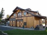 Barn Type House Plans Exterior Barn Style House Floor Plans House Style and