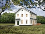 Barn Type House Plans Master Bedroom Suite Designs Barn Home Pole Style House