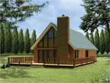 Barn Type House Plans Simple Barn Style House Floor Plans House Style and Plans