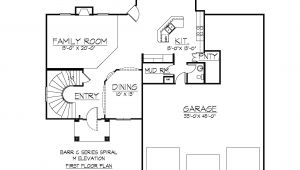 Barr Homes Floor Plans aspen Homes Floor Plans Beautiful Home Designs Australia